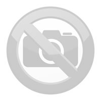 SLUŽBA POTISK - jméno + číslo potisk na záda dresu 154a4e1e9f